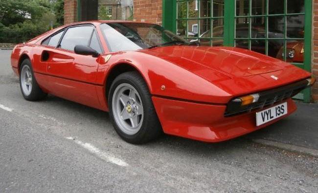 Ferrari308GTB-1