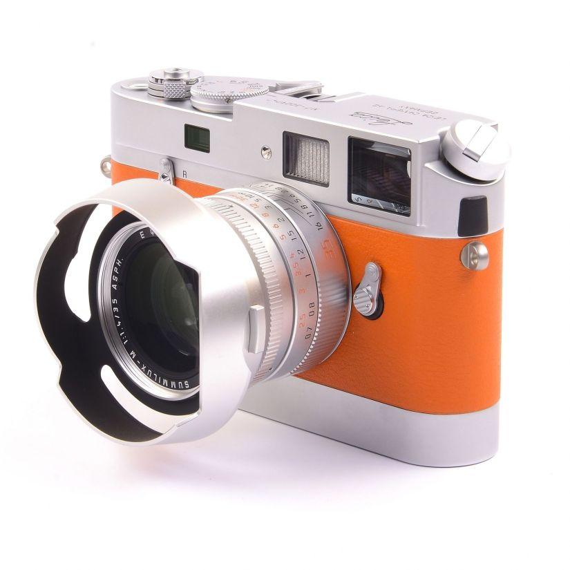 LeicaLeitzM7 EditionHerms